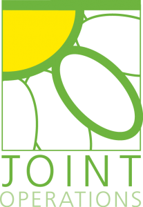 Joint Operations Logo