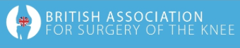 BASK British Association For The Surgery Of The Knee