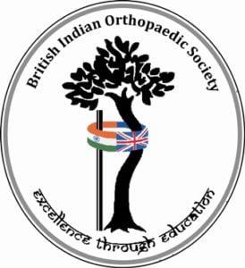 Indian Orthopaedic Meeting 2020