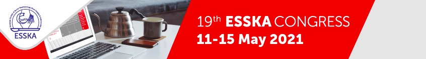 ESSKA Congress 2021